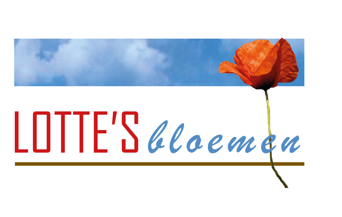 Lotte's Bloemen